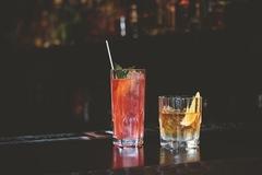 Набор высоких стаканов Nachtmann Aspen, 4 шт, 309 мл, фото 6