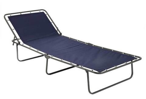 Кровать раскладная LeSet 209 (Агата)