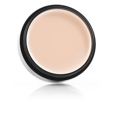 MEHRON Тональный крем Celebré Pro-HD Cream Foundation, Light Olive