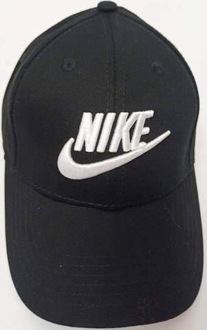 Черная кепка с надписью. Мужская кепка найк. Женская бейсболка Nike Black-White.