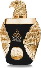 Ghala Zayed Luxury Gold Eau De Parfum
