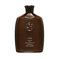 Oribe Shampoo For Magnificent Volume - Шампунь для придания объема Магия Объема