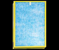 Фильтр воздуха A401 Allergy