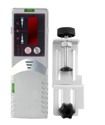Детектор для лазерного уровня Детектор для лазерного уровня для красных лучей 11111123.jpg