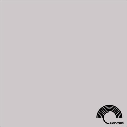 Colorama CO150 Quartz 2.72х11 м