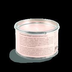 Свеча для аромамассажа - цветущая сакура Япония, SmoRodina