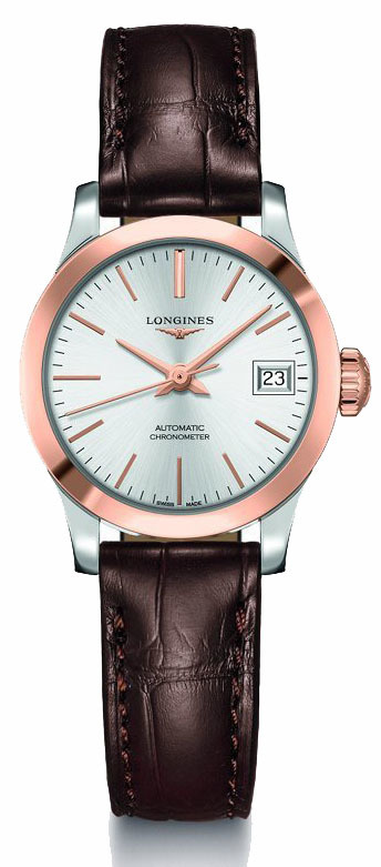 Longines L2.320.5.11.2