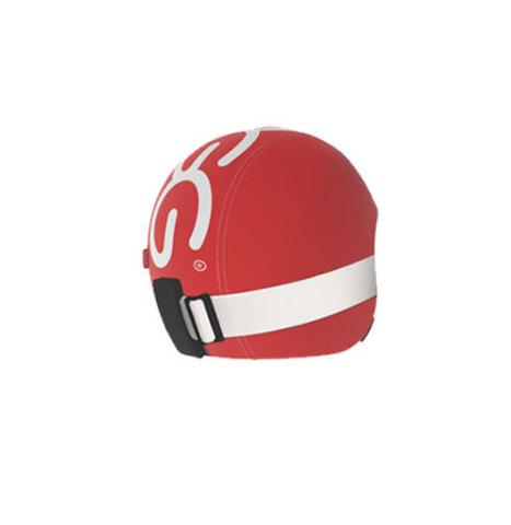 Накладка для шлема EGG
