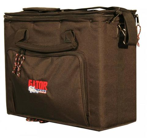 GATOR GRB-4U сумка для рекового оборудования