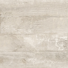 Керамогранит GRASARO Grunge 400x400 коричневый G-61/M