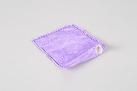 PodoMaster Cменный мешок Maxi (увеличенный)