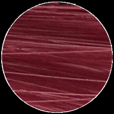 Lebel Materia M-RV (make - up line) - красно-фиолетовый) - Перманентная краска для волос