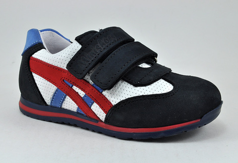 Кроссовки Minicolor  (Mini-shoes)