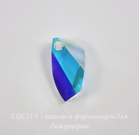 6620 Подвеска Сваровски Crystal AB (20 мм) ()