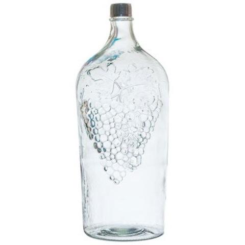 Бутылка 7 литров