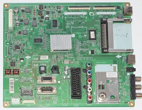 EAX61354204(0) EBR72642730
