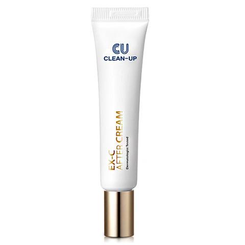 Крем Для Гиперчувствительной Кожи CLEAN-UP EX-C After Cream