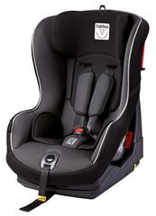 Детское автокресло Peg Perego Viaggio 1 Duofix K TT
