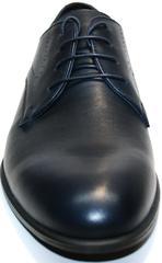 Туфли классические мужские Икос 3360-4.