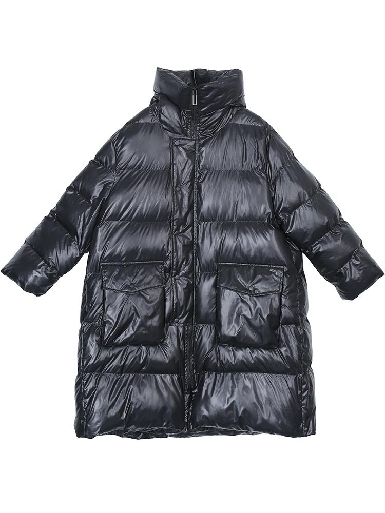 Куртка «AVARY»