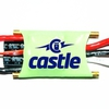 Castle Creations 75A Phoenix Edge  Brushless ESC Speed Control Logger water cooling