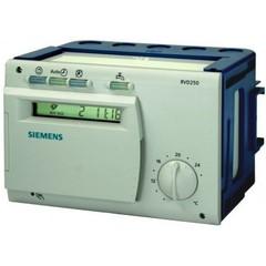 Siemens RVD250-C