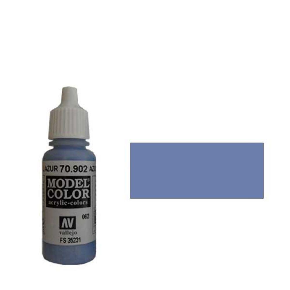 Model Color 062. Краска Model Color Лазурь 902 (Azure) укрывистый, 17мл import_files_00_0039cc73fdf211df95d5001fd01e5b16_999a6e3b31c911e4a87b002643f9dbb0.jpg