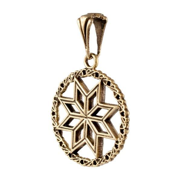 Подарки женщинам Символ камень Алатырь RH_01512-2-min.jpg