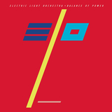 Electric Light Orchestra / Balance Of Power (CD)