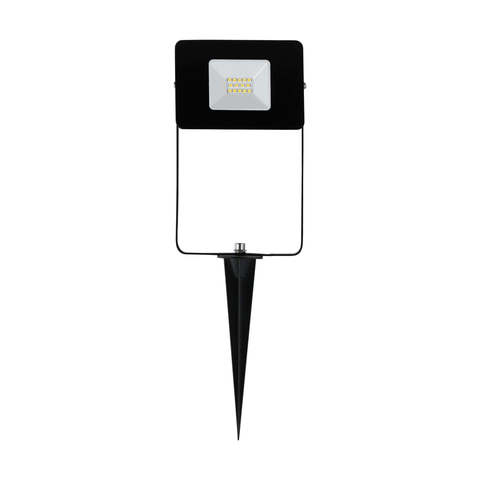 Уличный светильник Eglo FAEDO 4 97471