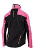 Лыжная куртка One Way - Catama Fucsia женская