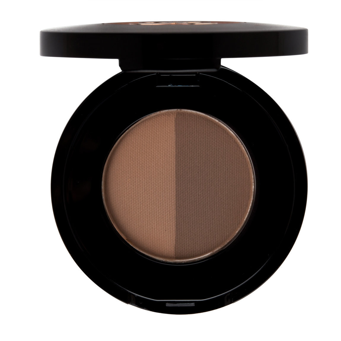 Тени для бровей Anastasia Beverly Hills Dark Brown