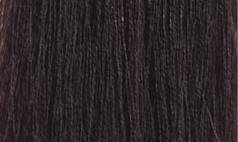 4/07 Диапазон ДСМ Лисап 100мл краска для волос