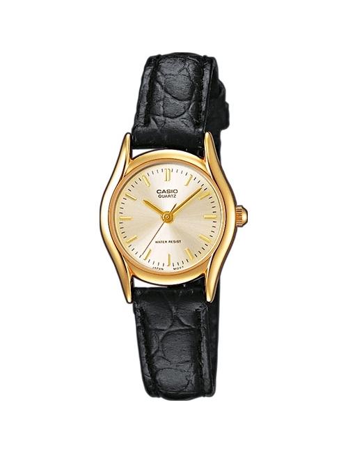 Часы женские Casio LTP-1154PQ-7AEF Casio Collection