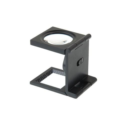 Лупа Veber 9005B (8х, 30мм)