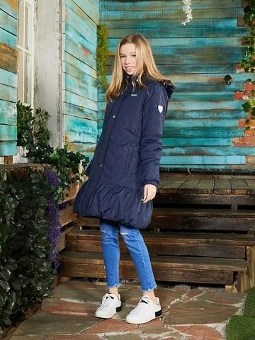 Premont демисезонное пальто Фрейзер Ривер SP71310