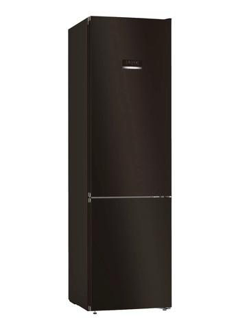 Холодильник Bosch KGN39XD20R