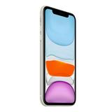 Купить Apple iPhone 11 128GB White дешево | Интернет-магазин ЦифраПарк.ру