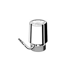 Привод Schneider Electric MR95-NCD-230T 1.5M54 00, 230V (замена MZ09T)