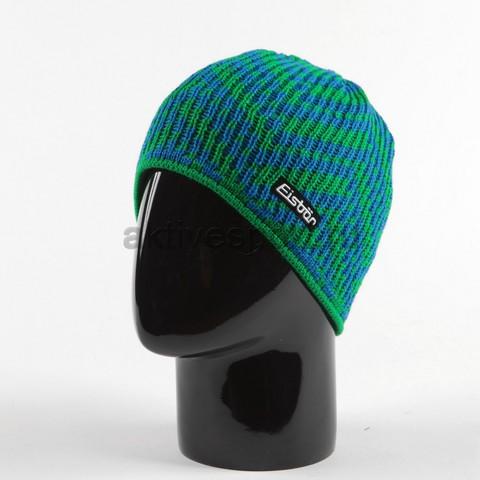 Картинка шапка Eisbar benno 63