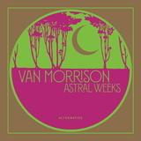 Van Morrison / Astral Weeks Alternative (10' Vinyl Single)