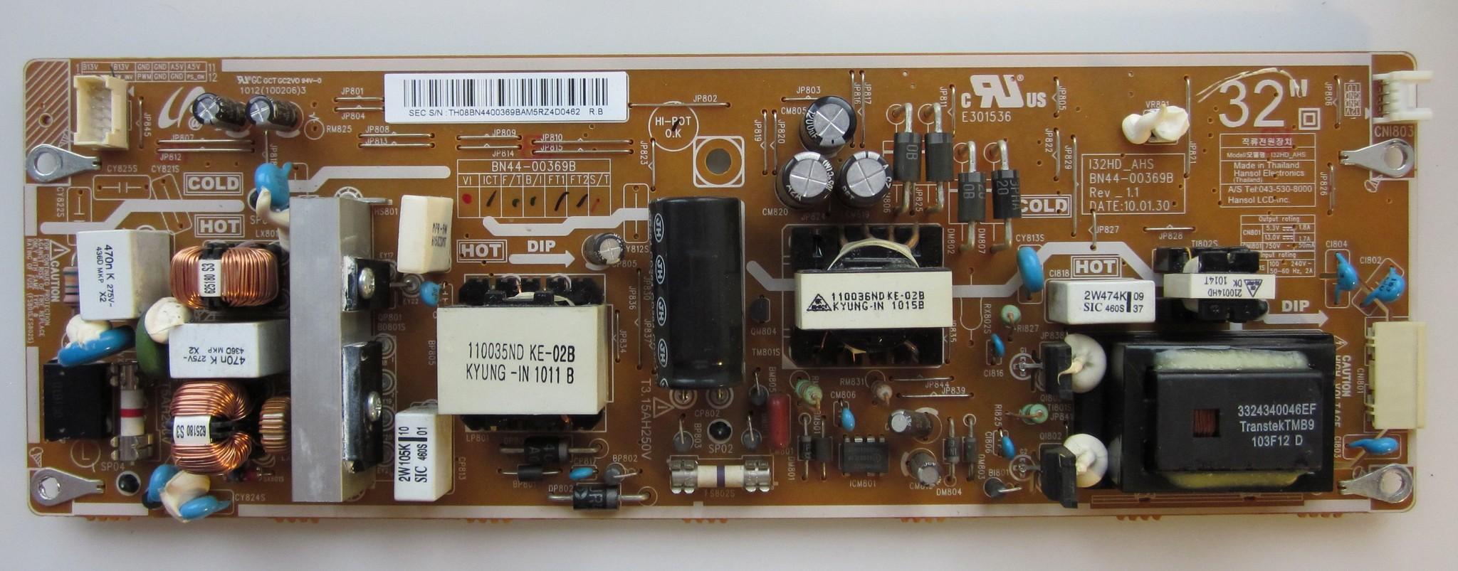 BN44-00369B