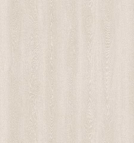 Кварц виниловый ламинат Ecoclick NOX-1951 Дуб Айон