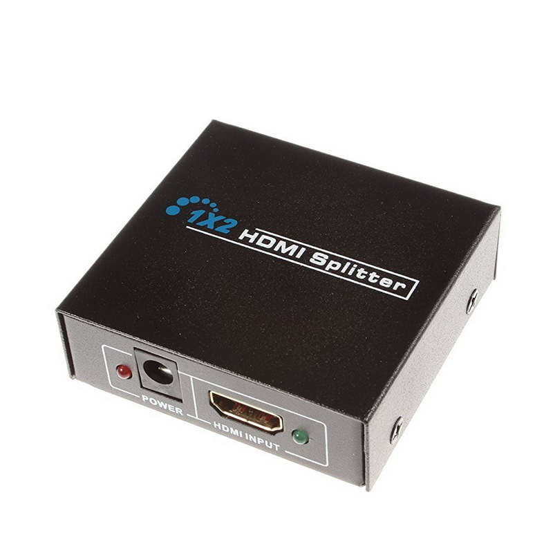 HDMI Сплиттер (1х2)