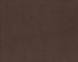 Bergen Chocolate велюр