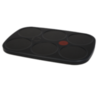 Конфорки для блинницы Tefal (Тефаль) - TS-01018791