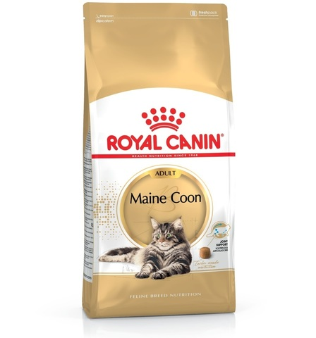 Royal Canin Maine Coon Adult 13 кг