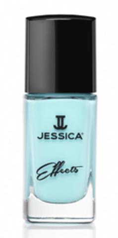 Лак JESSICA 2028 Heavenly Blue