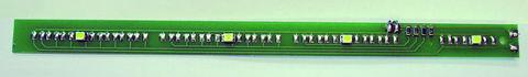 Piko 56143 Освещение для средних вагонов, 1:87