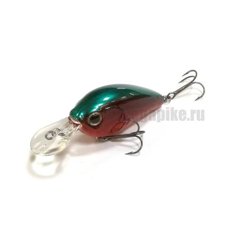 Воблер Daiwa Steez Crank 100 / C Spark Red (04800762)